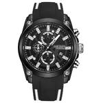MN2144G-Black_megir-hommes-sport-militaire-montres-hom_variants-2