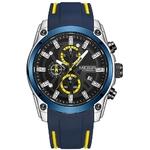 MN2144G-Blue_megir-hommes-sport-militaire-montres-hom_variants-1