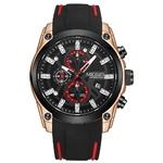 MN2144G-Rose gold_megir-hommes-sport-militaire-montres-hom_variants-0