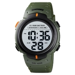 green_skmei-montre-numerique-de-sport-de-ple_variants-0