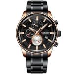 black_nouvelle-montre-hommes-haut-de-gamme-mar_variants-0