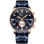 blue_nouvelle-montre-hommes-haut-de-gamme-mar_variants-4