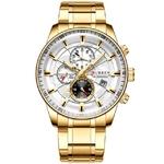 gold_nouvelle-montre-hommes-haut-de-gamme-mar_variants-3