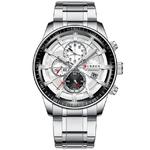 silver black_nouvelle-montre-hommes-haut-de-gamme-mar_variants-2