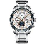 silver gold_nouvelle-montre-hommes-haut-de-gamme-mar_variants-1