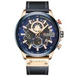 blue_nouveau-curren-marque-de-luxe-hommes-mon_variants-2