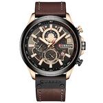 brown rose_nouveau-curren-marque-de-luxe-hommes-mon_variants-3