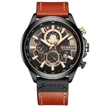 orange black_nouveau-curren-marque-de-luxe-hommes-mon_variants-4
