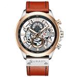 orange silver_nouveau-curren-marque-de-luxe-hommes-mon_variants-0