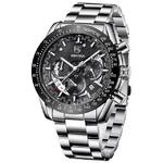 Steel black_benyar-montre-multifonction-a-quartz-p_variants-1