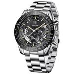 Steel black yellow_benyar-montre-multifonction-a-quartz-p_variants-2