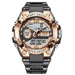 Gold Black_lige-montre-numerique-a-quartz-pour-ho_variants-2