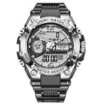 Silver Black_lige-montre-numerique-a-quartz-pour-ho_variants-1