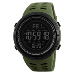 Army Green_skmei-montre-numerique-etanche-de-spor_variants-13