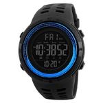 Black Blue_skmei-montre-numerique-etanche-de-spor_variants-12