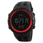 Black Red_skmei-montre-numerique-etanche-de-spor_variants-9