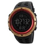 Gold Red_skmei-montre-numerique-etanche-de-spor_variants-15