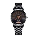 Black_dom-montre-a-quartz-multifonction-pour_variants-0