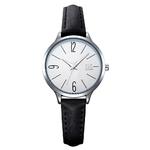black_shengke-montre-bracelet-ronde-en-cuir_variants-3