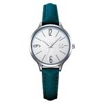 blue_shengke-montre-bracelet-ronde-en-cuir_variants-2