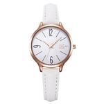 white_shengke-montre-bracelet-ronde-en-cuir_variants-1