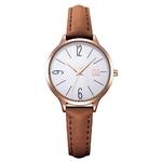 brown_shengke-montre-bracelet-ronde-en-cuir_variants-0