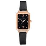 Black_montre-bracelet-a-quartz-analogique-pour_variants-0