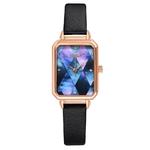 Blue_montre-bracelet-a-quartz-analogique-pour_variants-2
