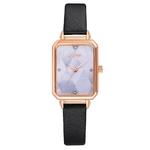 White_montre-bracelet-a-quartz-analogique-pour_variants-3