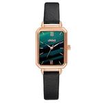 Green_montre-bracelet-a-quartz-analogique-pour_variants-1