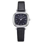 Black_montre-bracelet-en-cuir-pour-femmes-car_variants-6