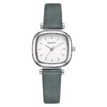 green_montre-bracelet-en-cuir-pour-femmes-car_variants-5