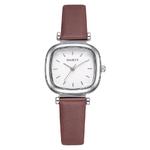 Marron_montre-bracelet-en-cuir-pour-femmes-car_variants-0