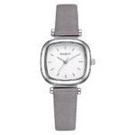 Grey_montre-bracelet-en-cuir-pour-femmes-car_variants-4