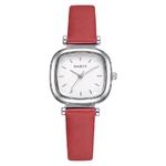 Rouge_montre-bracelet-en-cuir-pour-femmes-car_variants-2