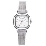WHITE_montre-bracelet-en-cuir-pour-femmes-car_variants-3