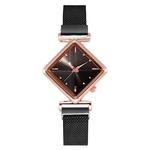 XR4396-BK_montre-de-luxe-a-quartz-pour-femmes-mon_variants-1