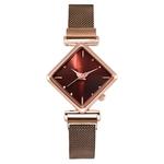XR4396-CO_montre-de-luxe-a-quartz-pour-femmes-mon_variants-9