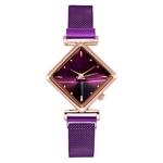 XR4396-PP_montre-de-luxe-a-quartz-pour-femmes-mon_variants-11