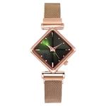 XR4396-RGGN_montre-de-luxe-a-quartz-pour-femmes-mon_variants-13