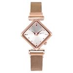 XR4396-RGWH_montre-de-luxe-a-quartz-pour-femmes-mon_variants-0