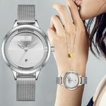 NAVIFORCE-montre-bracelet-en-acier-inoxydable-pour-femmes-classique-Quartz-marque-de-luxe