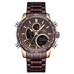 RGCE_naviforce-montre-bracelet-de-sport-a-g_variants-4