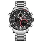 SB_naviforce-montre-bracelet-de-sport-a-g_variants-2