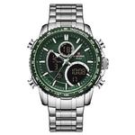 SGN_naviforce-montre-bracelet-de-sport-a-g_variants-1