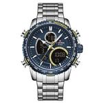 SBE_naviforce-montre-bracelet-de-sport-a-g_variants-0