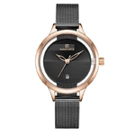 Rose Gold Black_naviforce-montre-bracelet-en-acier-ino_variants-2