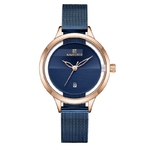 Rose Gold Blue_naviforce-montre-bracelet-en-acier-ino_variants-0