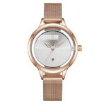 Rose Gold White_naviforce-montre-bracelet-en-acier-ino_variants-1