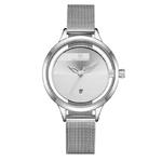 Silver White_naviforce-montre-bracelet-en-acier-ino_variants-3